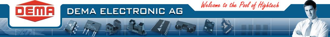 DEMA Electronic AG