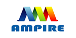 Ampire - Display LCD Module Manufacturer