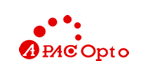 APAC Opto - Transceiver + Extender Manufacturer