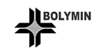 BOLYMIN (TFT Displays)