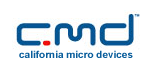 California Micro Devices (CMD)