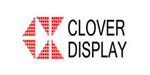 Clover Displays