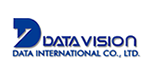 Datavision - Display LCD Module Manufacturer