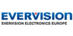 Evervision (TFT Displays)