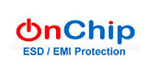 OnChip - ESD / EMI Protection Manufacturer